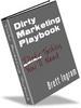 Thumbnail dirty marketing playbook- increase webpage profits instantly
